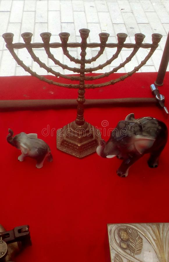 Religia ornamentu projekt zdjęcie stock