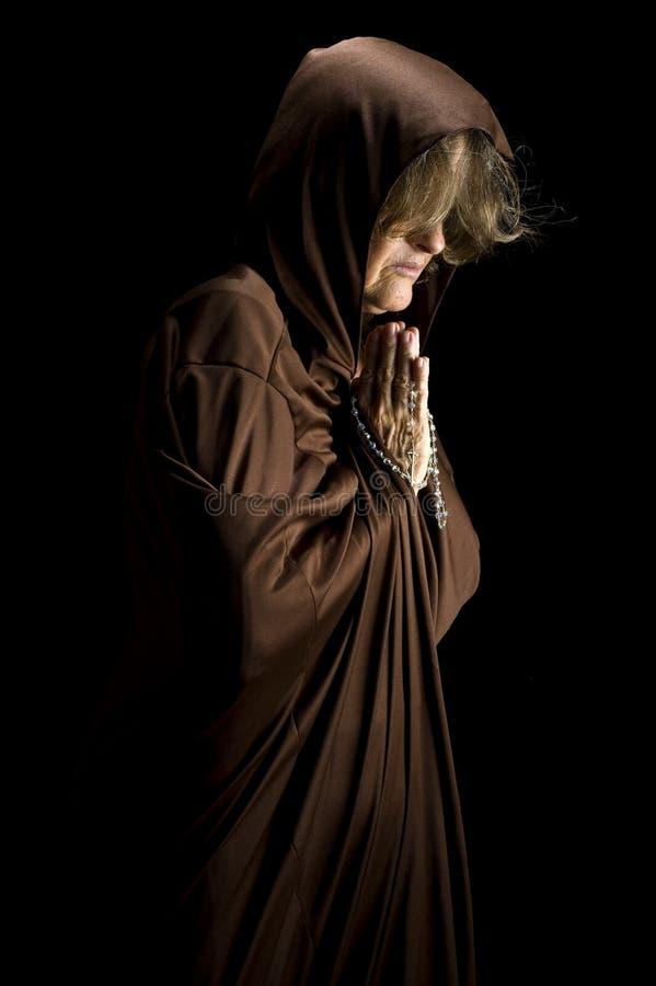 Religieux photos stock