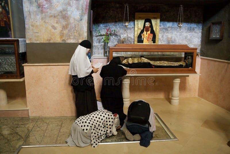 Religion arkivfoton