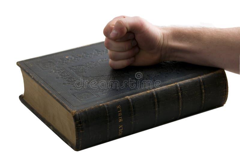 Religion lizenzfreies stockfoto