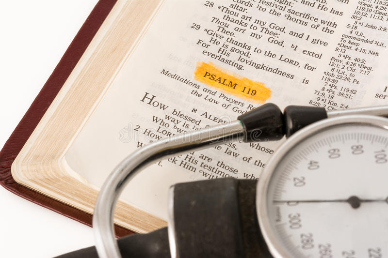 Download Religion and its Benefits stock image. Image of isolated - 33782157