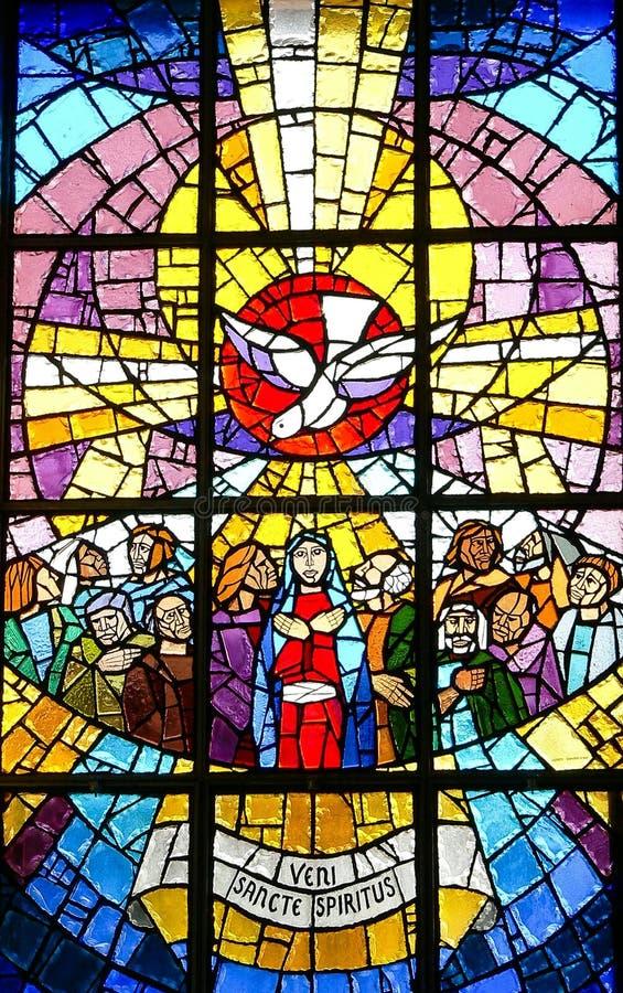Religion Kristendomen royaltyfri fotografi