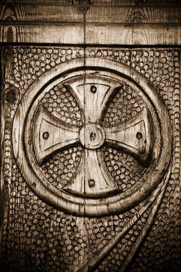 Religion und Geistigkeit lizenzfreies stockbild