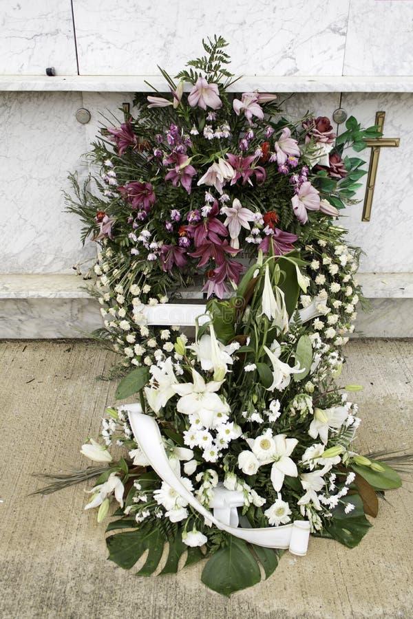 Download Religion wreath stock photo. Image of beliefs, faith - 26711150