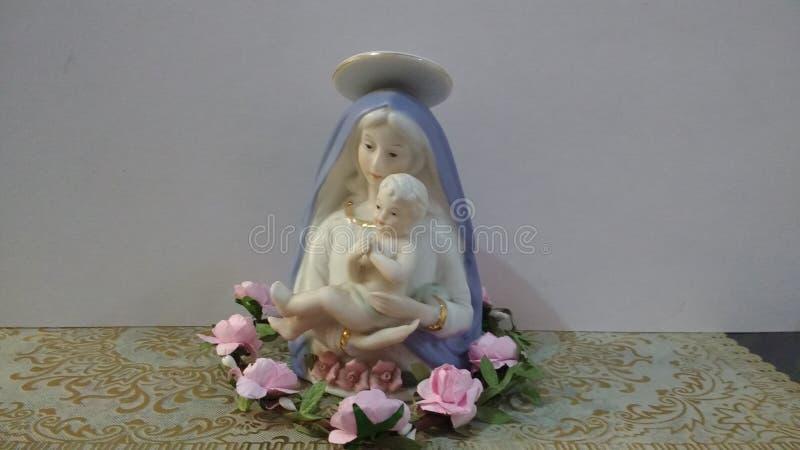 Religiosa de Imagen/imagen religiosa fotos de archivo