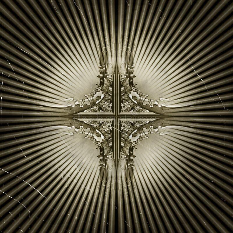 Download Religious background stock illustration. Illustration of creativity - 8267390