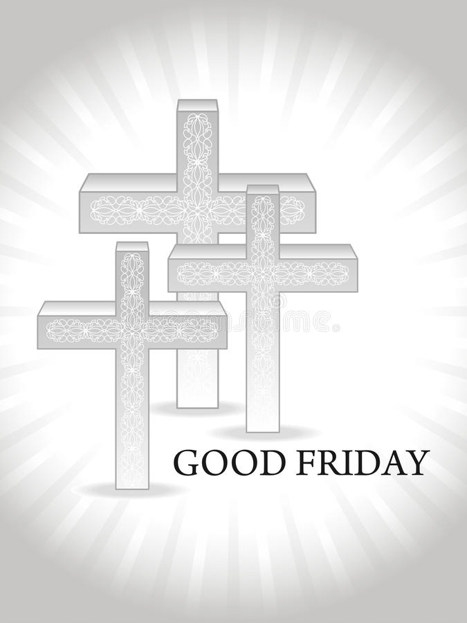 Download Religious Background For Good Friday. Royalty Free Stock Photos - Image: 27907548