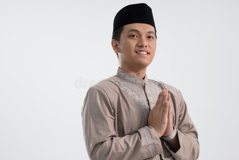 Religious man muslim stock photo image of dress good 112762200 download religious man muslim stock photo image of dress good 112762200 m4hsunfo