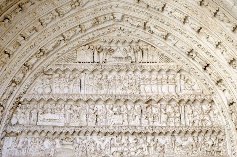 Download Religious stonework stock photo. Image of detail, stone - 32360128