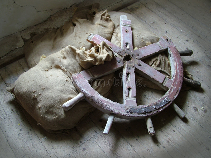 relikty obrazy stock