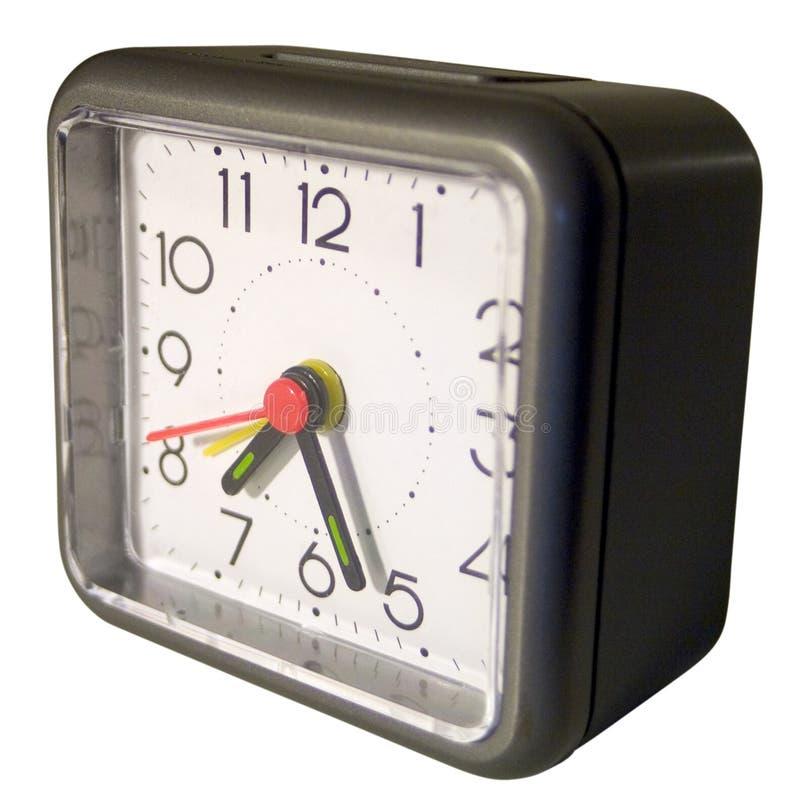 Reloj 2 fotografía de archivo libre de regalías