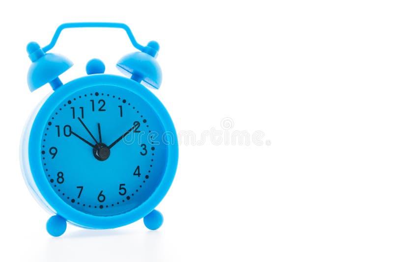 Download Reloj de alarma clásico imagen de archivo. Imagen de fondo - 64212181