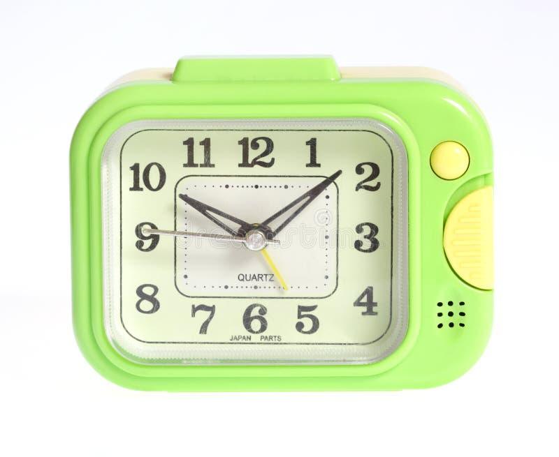 Download Reloj viejo foto de archivo. Imagen de fondo, tiempo, retro - 1279624
