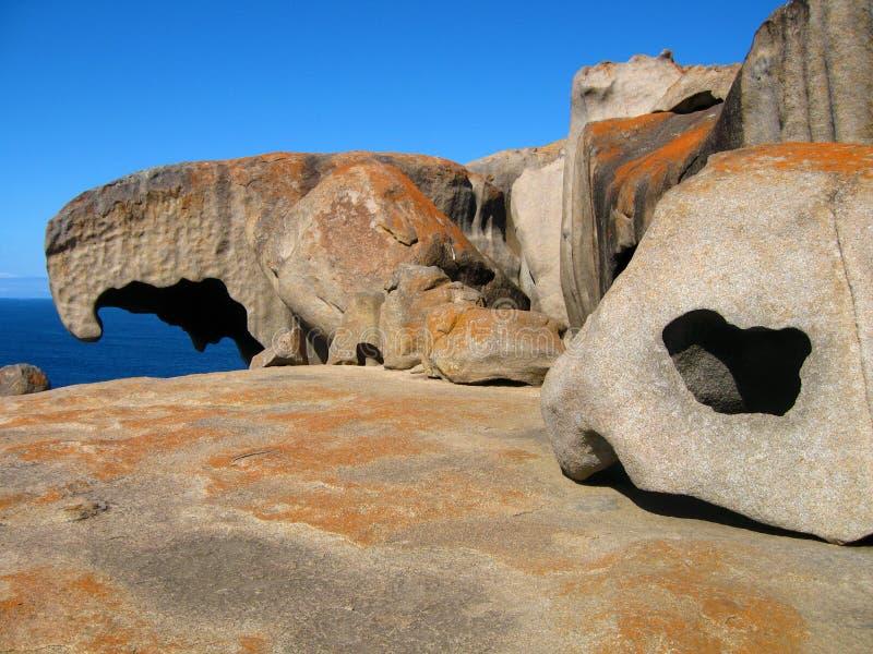 Download Remarkable Rocks stock photo. Image of iconic, australian - 19398280