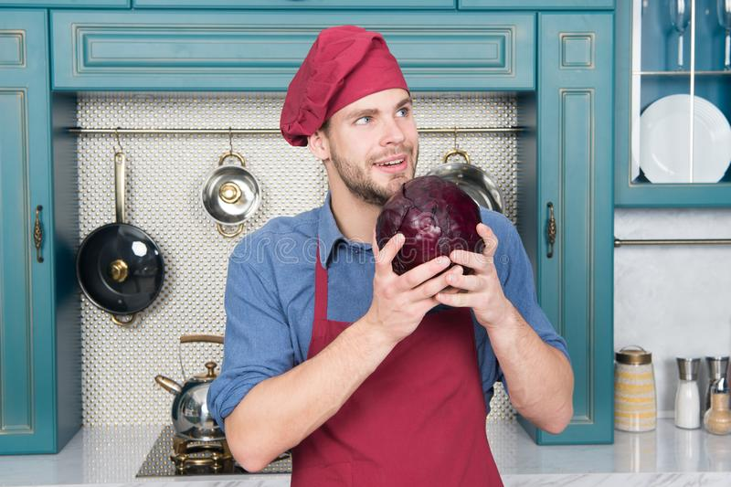 Remember recipe. Take old favorites and make healthful substitutions. Take favorite recipes and lighten them up. Man stock photo