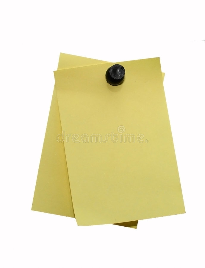 Download Remind paper stock photo. Image of mail, support, paper - 7609948