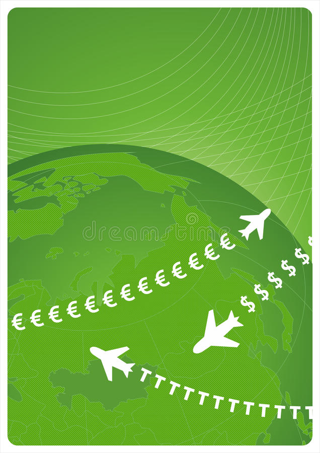 Download Remittances stock photo. Image of rate, pigeon, dove - 34696412