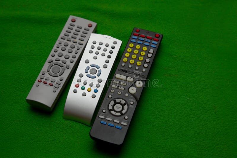 Download Remote stock image. Image of communication, change, living - 29563373