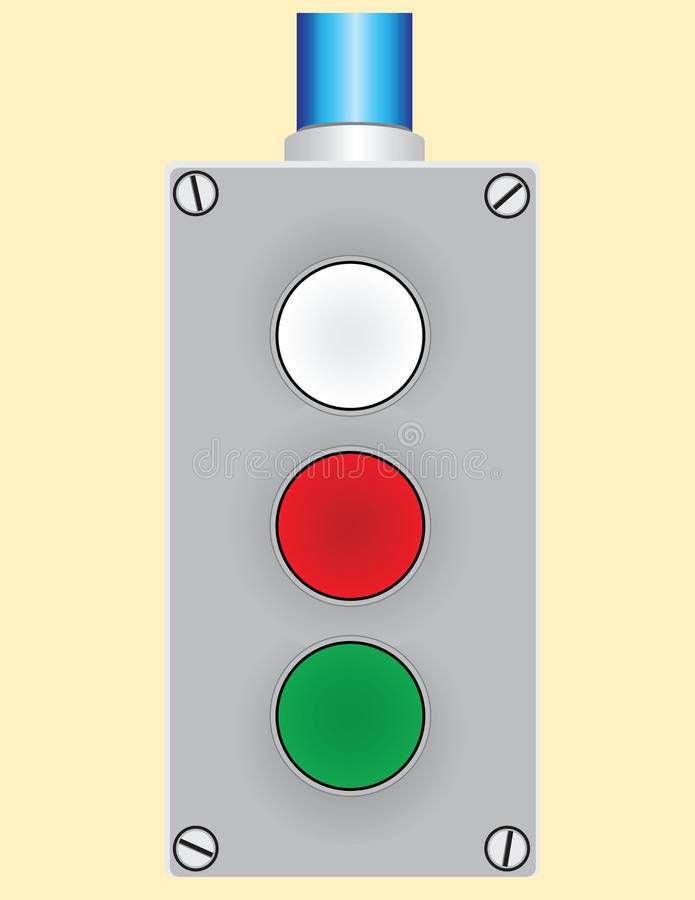 Download Remote Control Stock Photo - Image: 25821610
