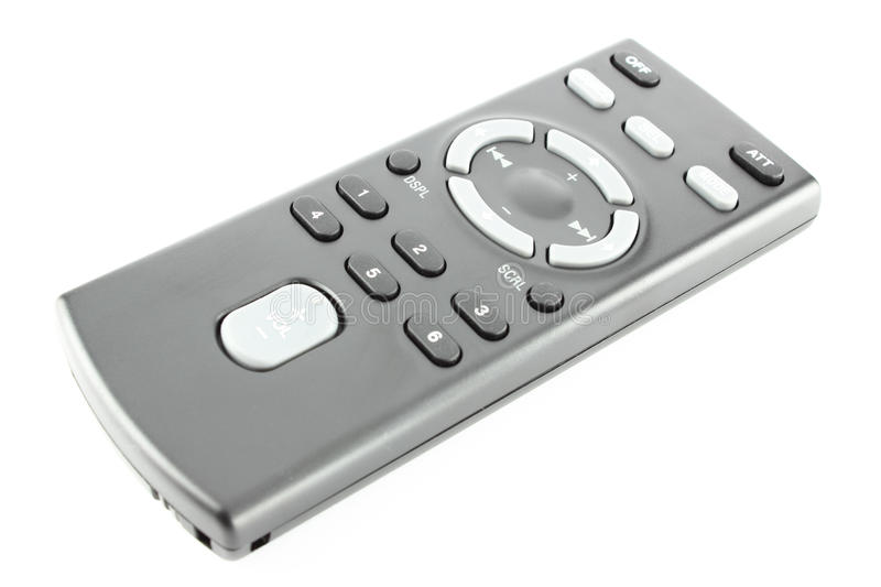 Download Remote control stock image. Image of color, modern, entertainment - 28124257