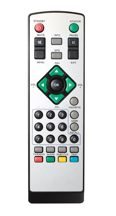 Download Remote Control stock photo. Image of multimedia, remote - 28991060