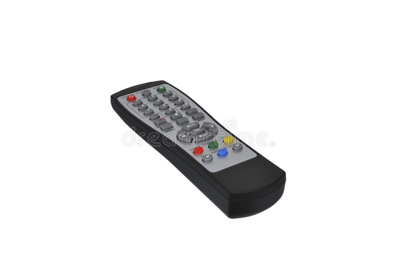 Download Remote control 3 stock photo. Image of changing, device - 13454450