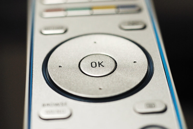 Download Remote Controller stock photo. Image of confirmation, network - 4769100