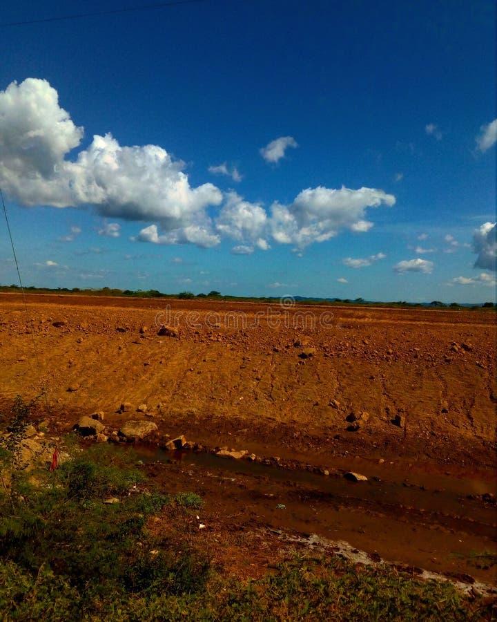 remoteness stock foto
