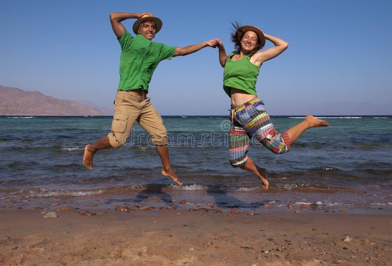 Remplir heureux ! images libres de droits
