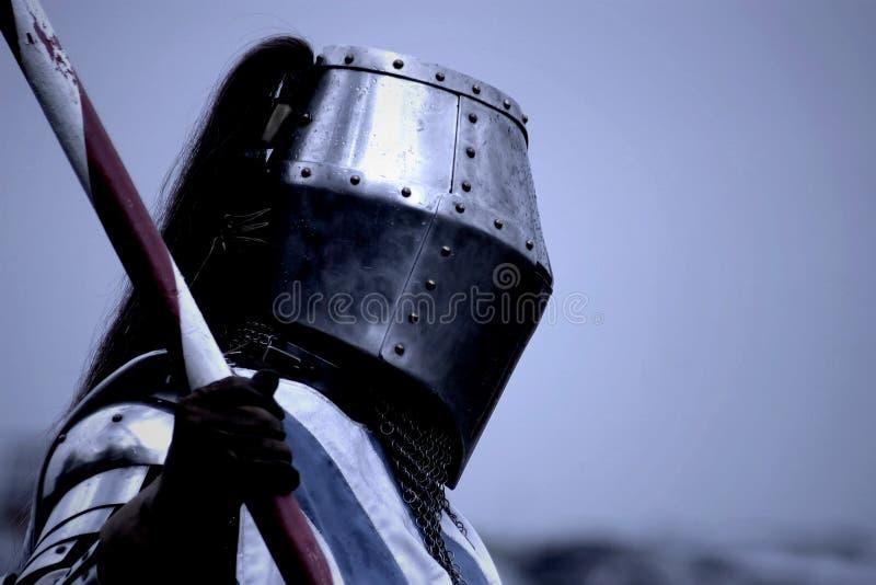 Download Renaissance stock image. Image of history, revival, horseman - 104595