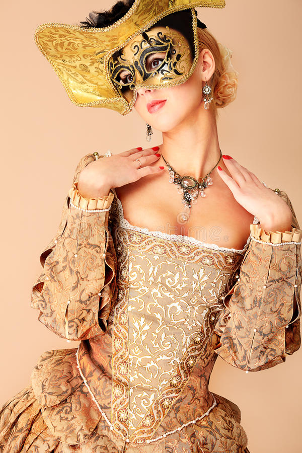 renaissance zdjęcie royalty free