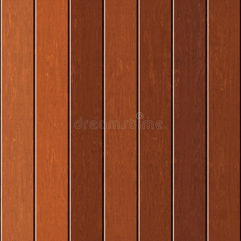 Rendered shiny planks. Texture for various projects vector illustration