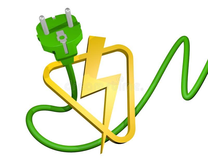 Groß Gemeinsames Elektrisches Symbol Ideen - Elektrische Schaltplan ...