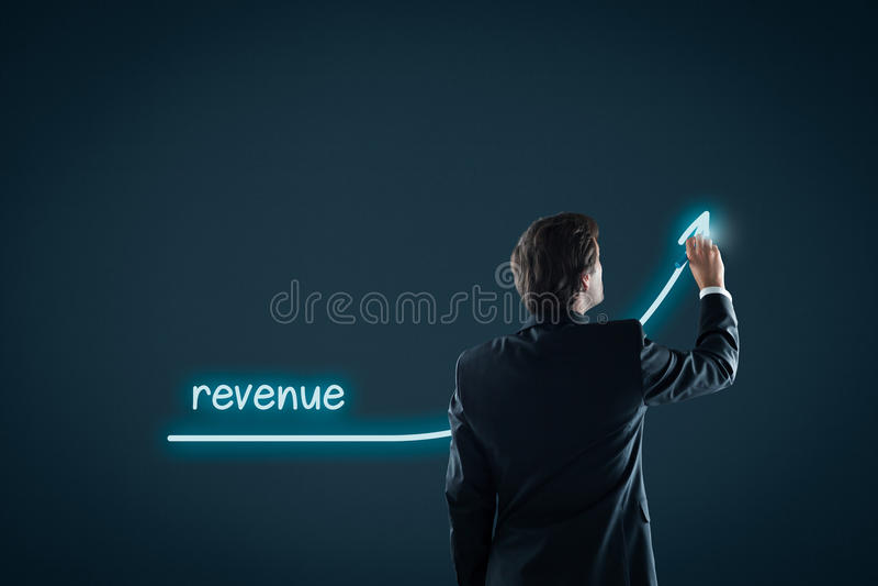 rendimento foto de stock royalty free