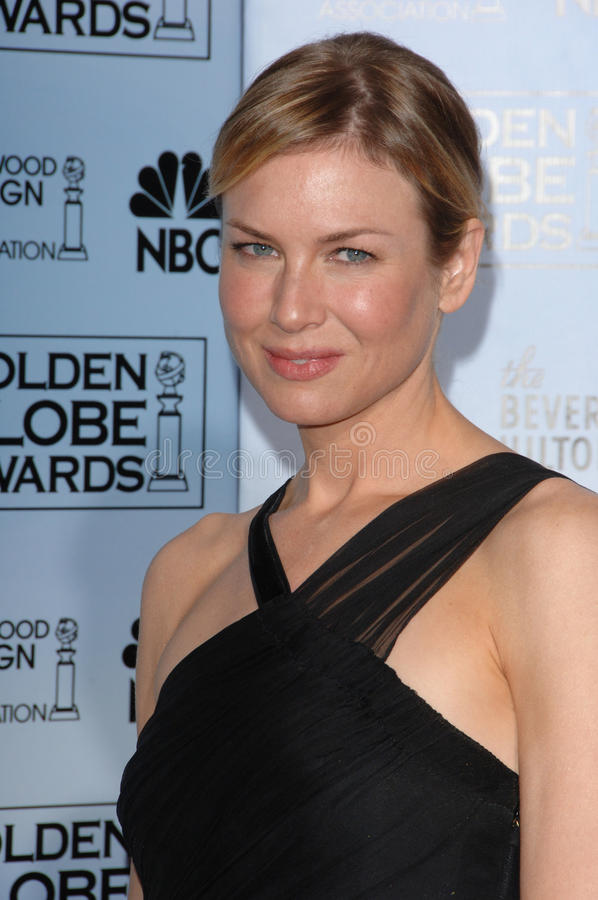 Renee Zellweger images stock