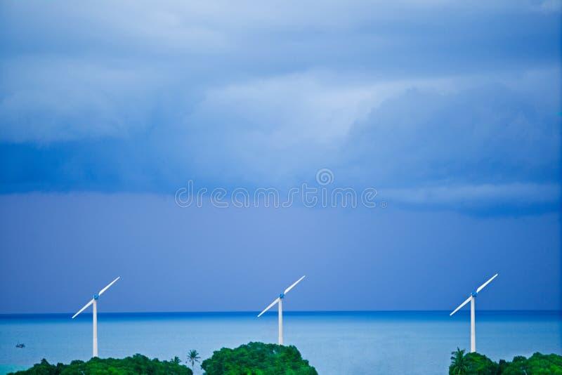 Download Renewable energy stock image. Image of asia, wind, farm - 14729627