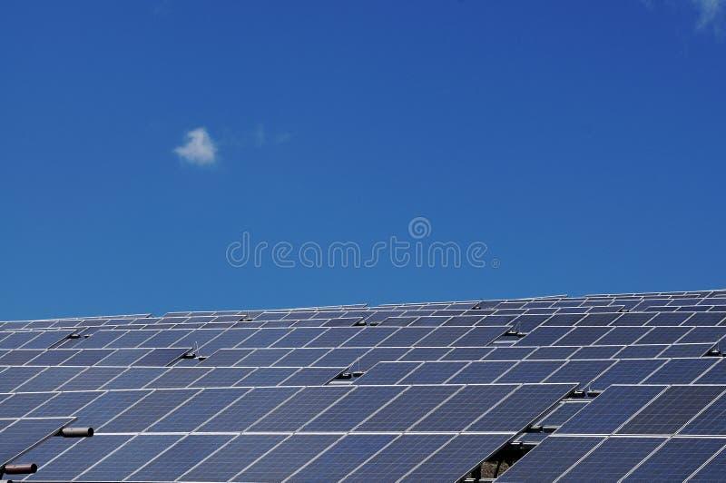 Renewable Energy Stock Photos