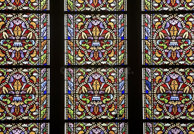 Download Rennes obraz stock. Obraz złożonej z religia, antyczny - 26970313