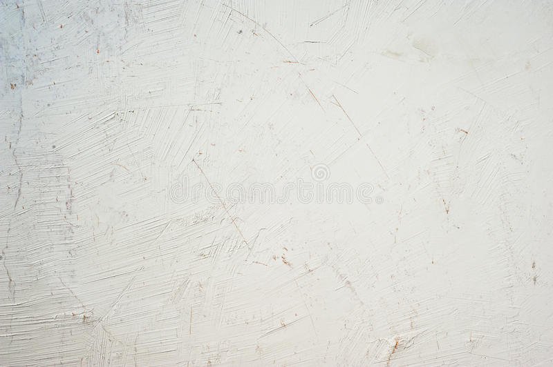 Download Renovation Of An Old And Dirty Wall Stock Photo - Image: 32212306