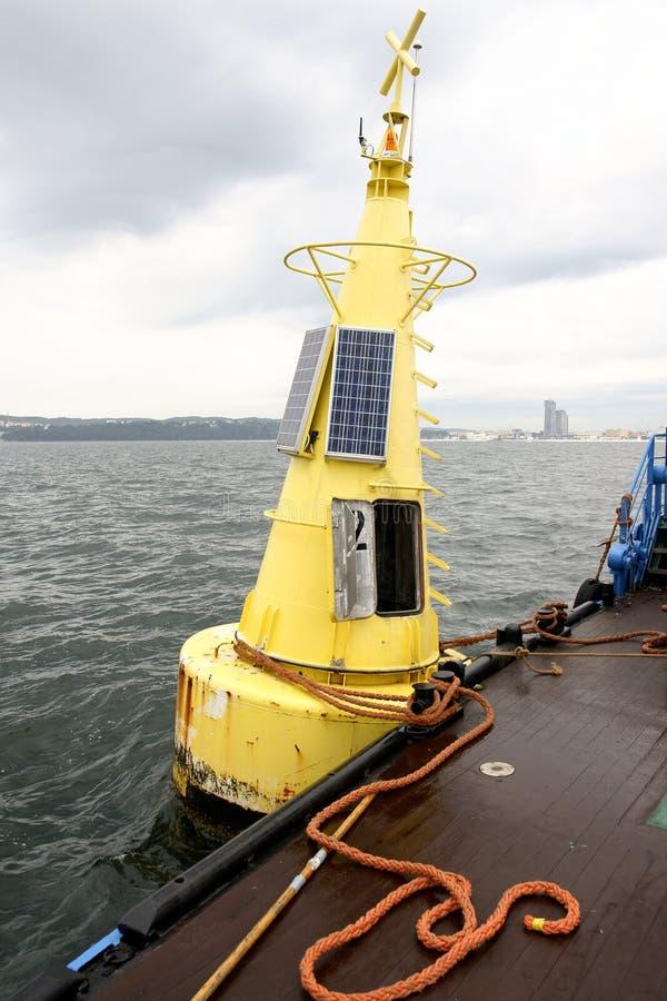 Download Repair afraid stock photo. Image of batteries, vessel - 26418280