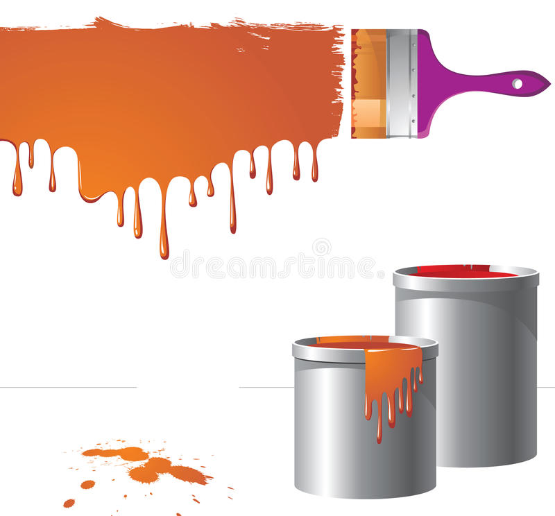 Download Repair background stock vector. Illustration of interior - 18381184