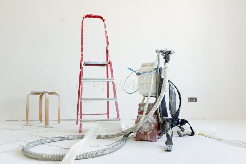 apartment renovation checklist