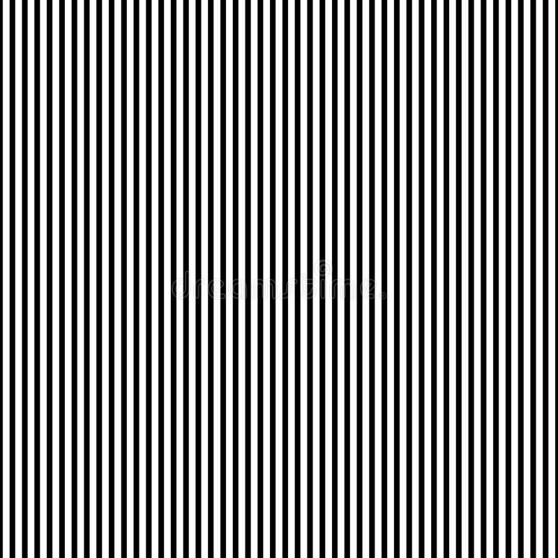 Free Repeatable Geometric Pattern, Monochrome Abstract Background, Te Royalty Free Stock Image - 83662426