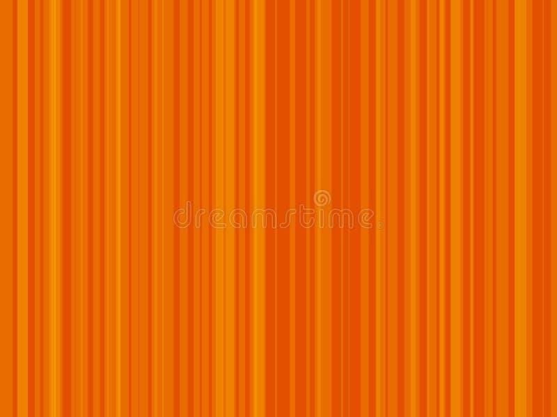 Download Repeatable Monochrome предпосылка, картина с линиями сложной формы Иллюстрация вектора - иллюстрации насчитывающей прямоугольно, overlay: 81800944