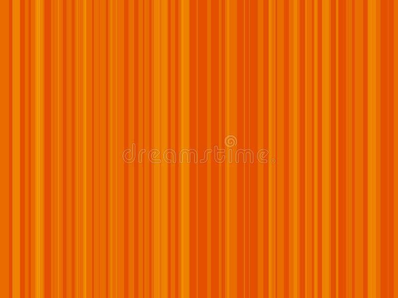 Repeatable monochrome background, pattern with irregular lines. stock illustration