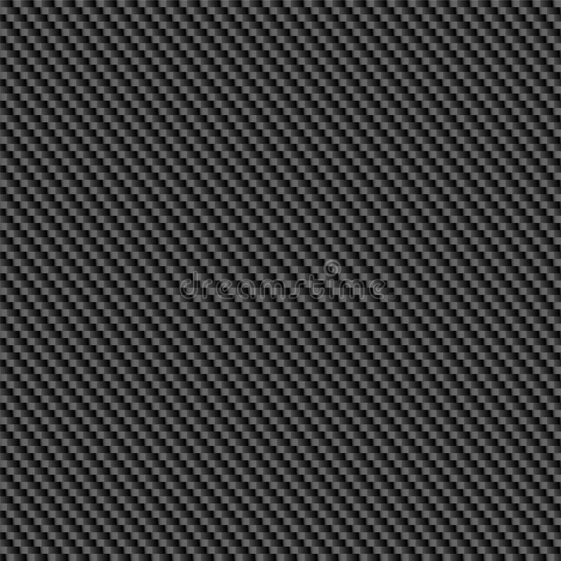 Free Repeating Carbon Fibre Wallpaper Royalty Free Stock Photo - 108272975
