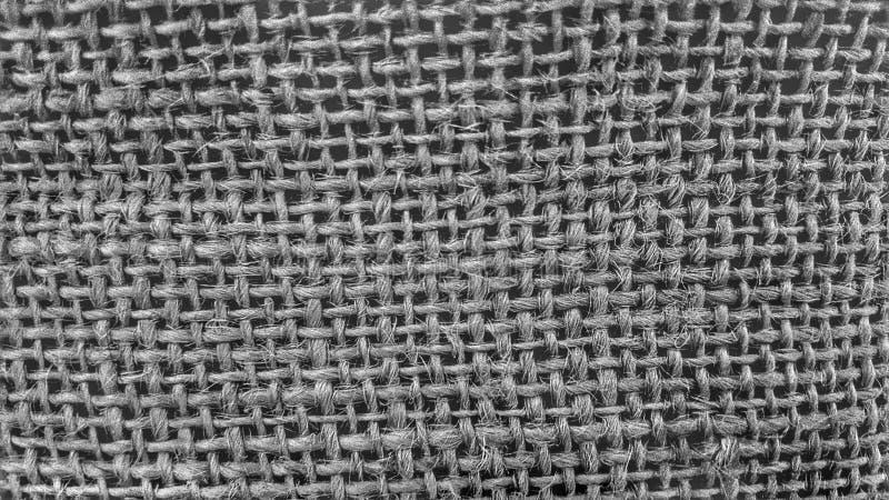 repetición blanco y negro fotografía de archivo