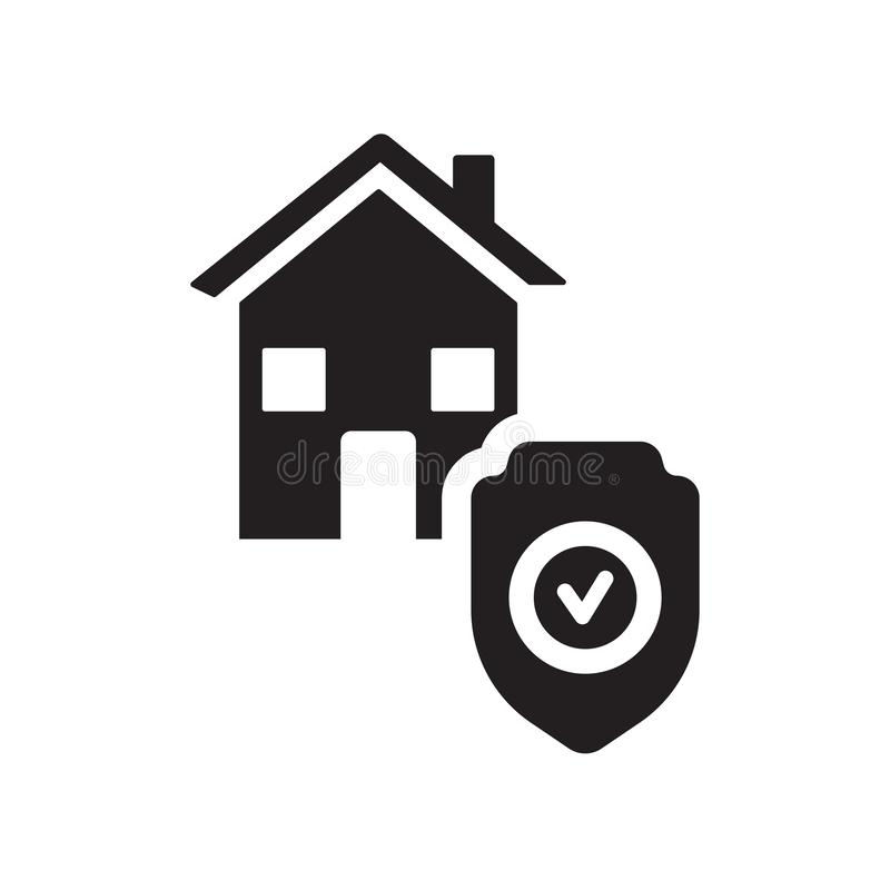 replacement value icon. Trendy replacement value logo concept on royalty free illustration