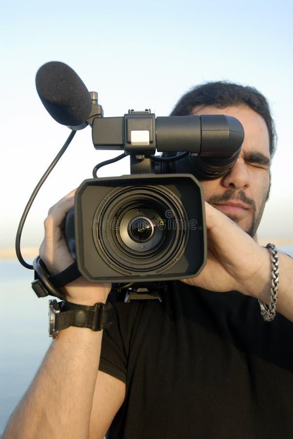 Reportage immagini stock libere da diritti