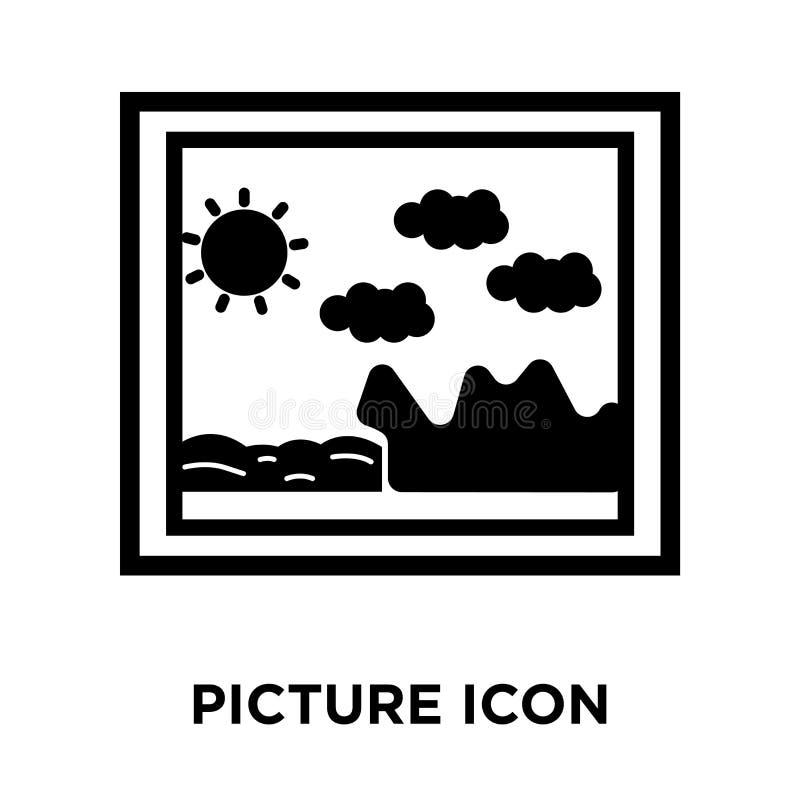 Represente el vector del icono aislado en el fondo blanco, concepto o del logotipo libre illustration